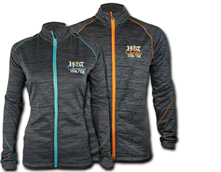 2016 hot chocolate jacket