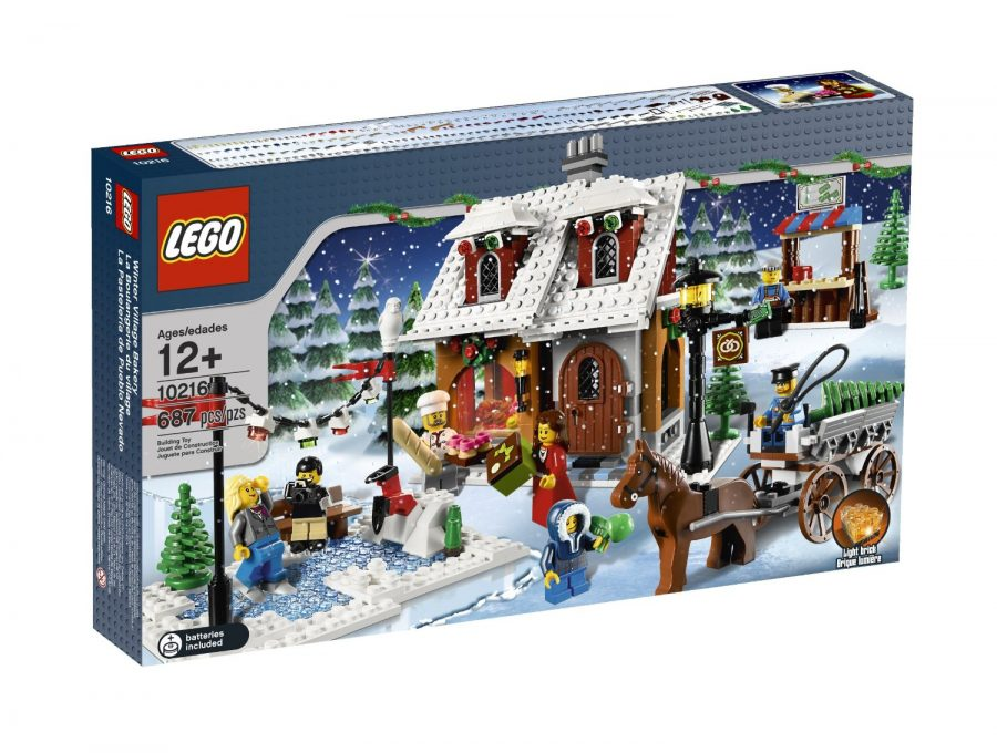 10216 winter village bakery box 1500x1134