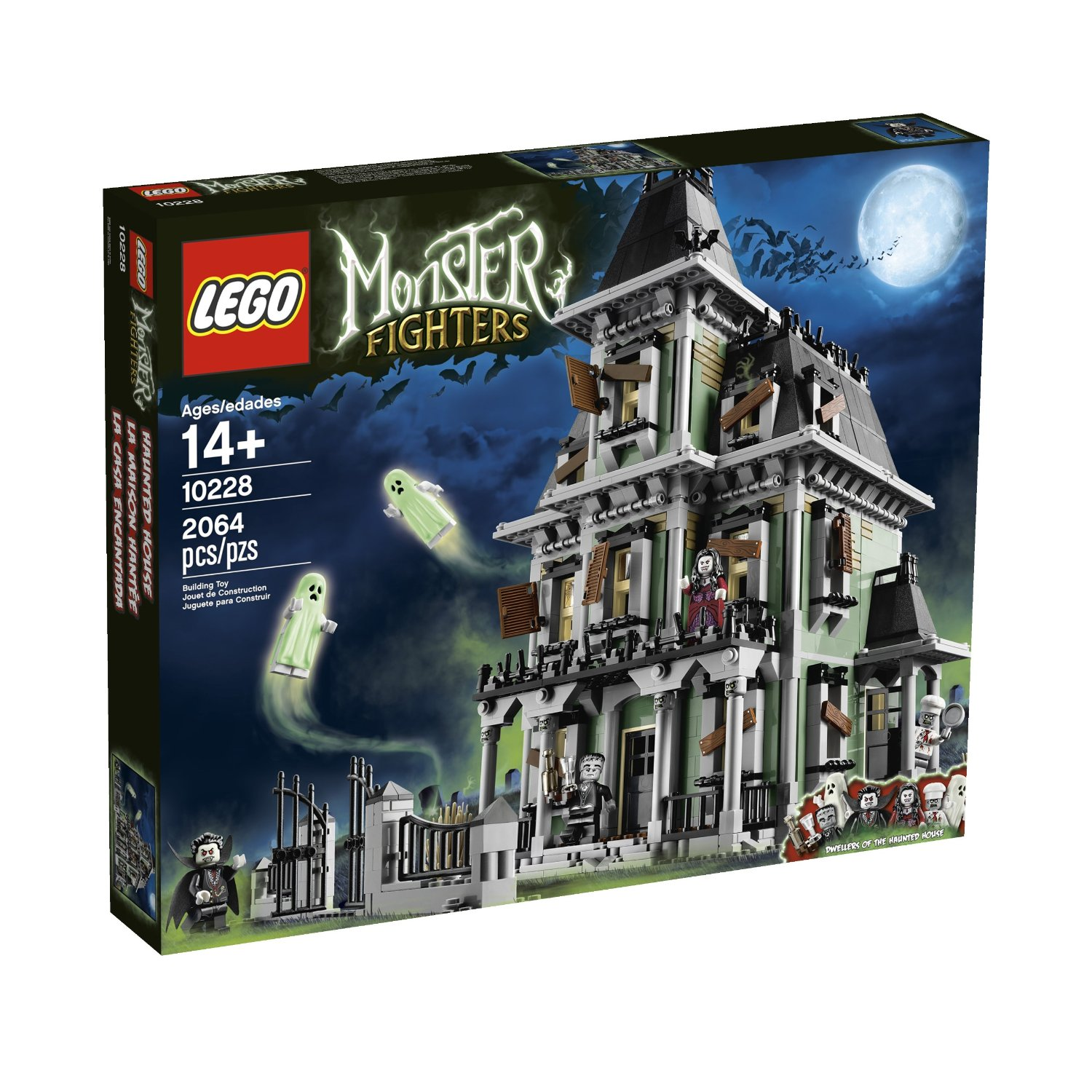 10228 the haunted house box 1500x1500