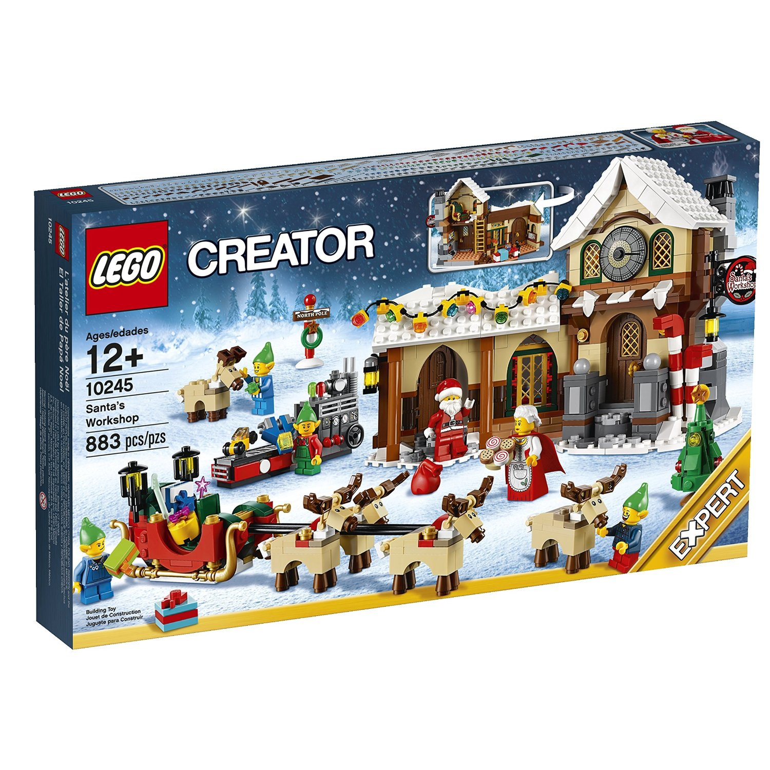 10245 santas workshop 1500x1500