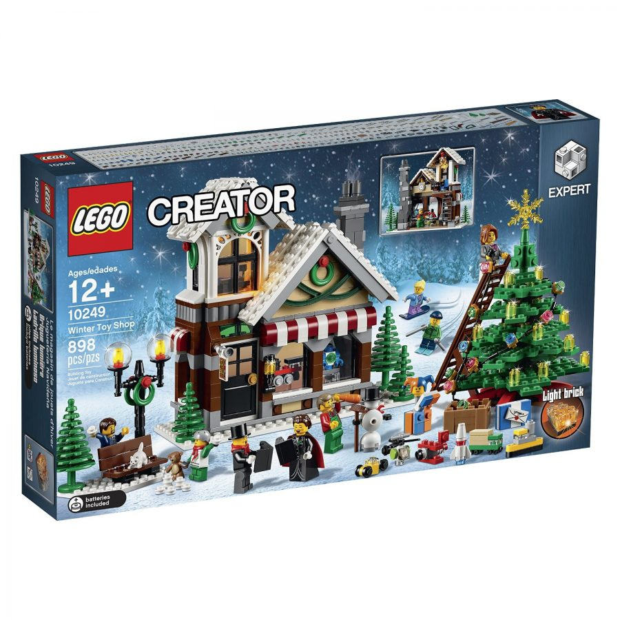 10249 winter village toy shop 1500x1500