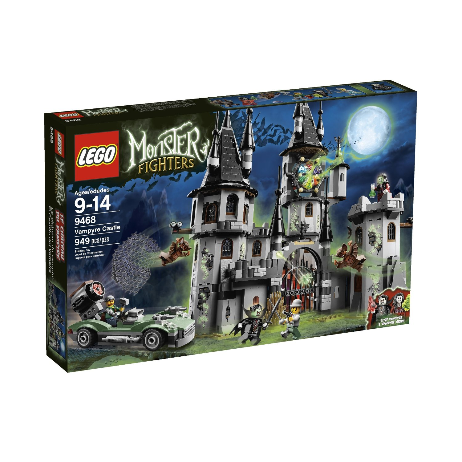 9468 the vampyre castle box 1500x1500