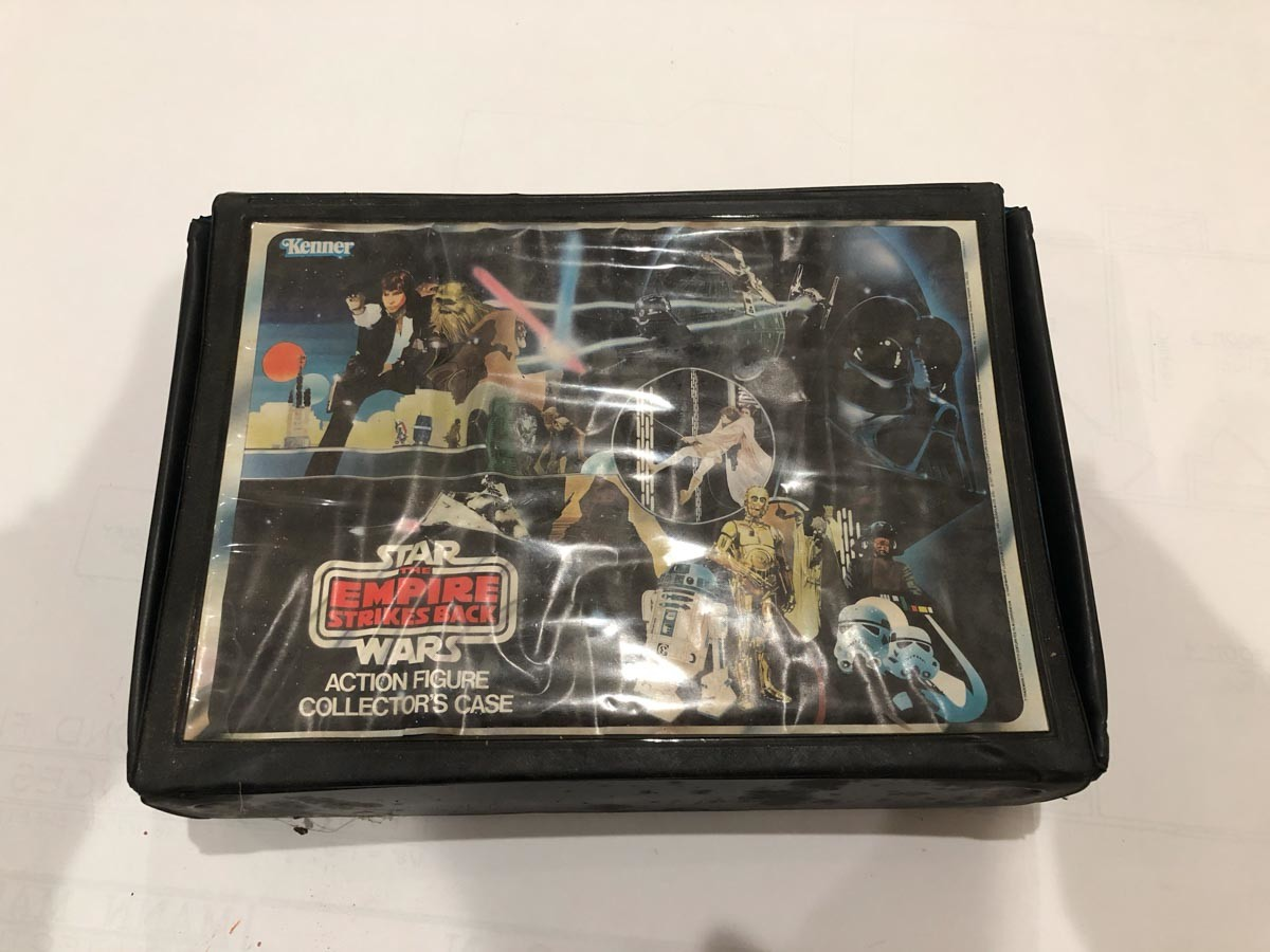 sw empire figure case 1200x900
