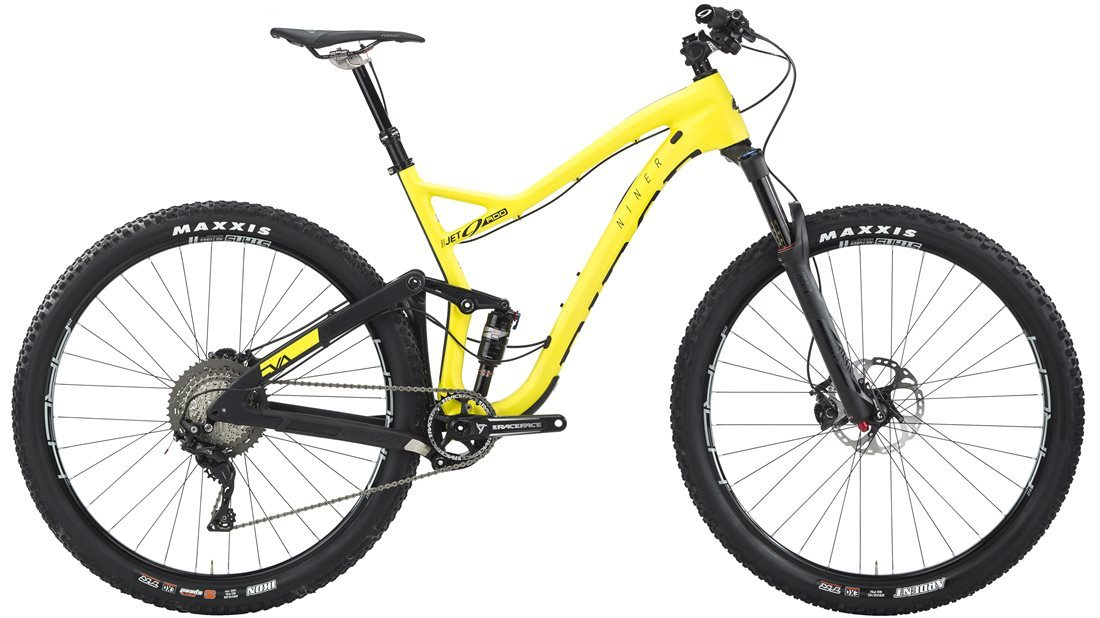 niner jet 9 rdo yellow 1100x618