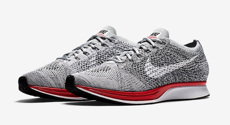 a65d4908a9fa4 All 2017 Nike Flyknit Racer Colorways - StevenJohnson.me