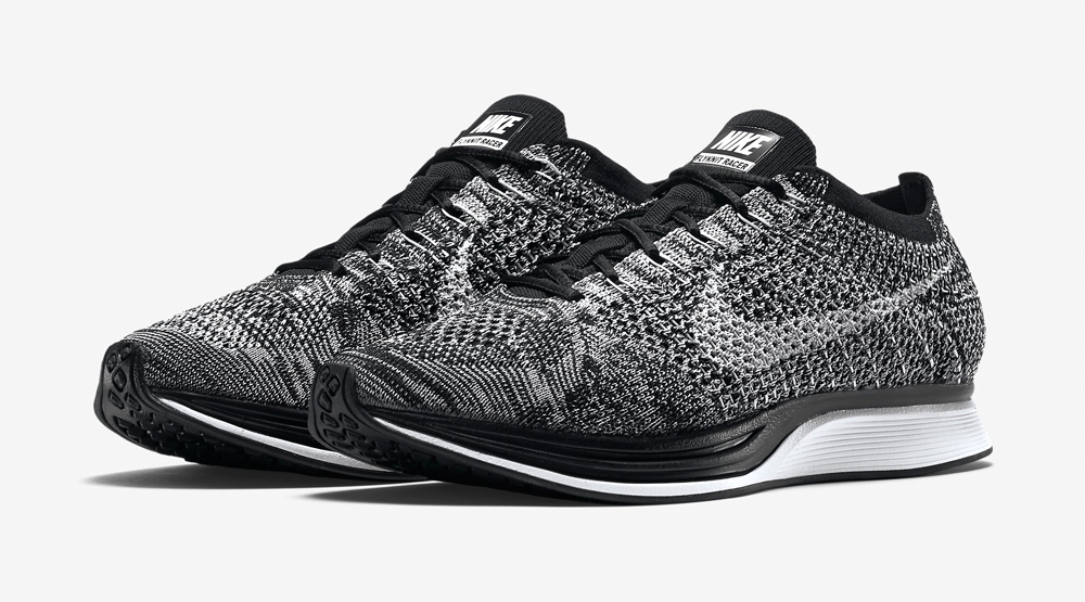 All 2018 Nike Flyknit Racer Colorways - StevenJohnson.me be4b22b5994a