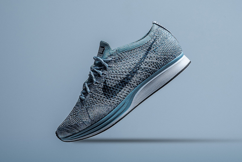 03e7882a5ad8b More Mica Blue Posts: https://sneakerbardetroit.com/nike-flyknit-racer-mica- blue-release-date/