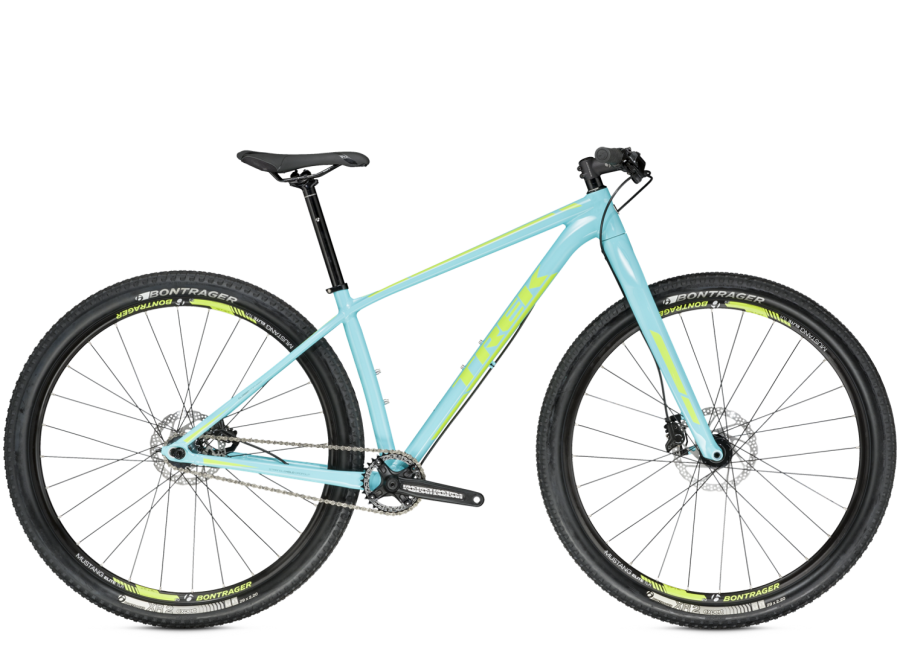 2016 Trek Superfly SS