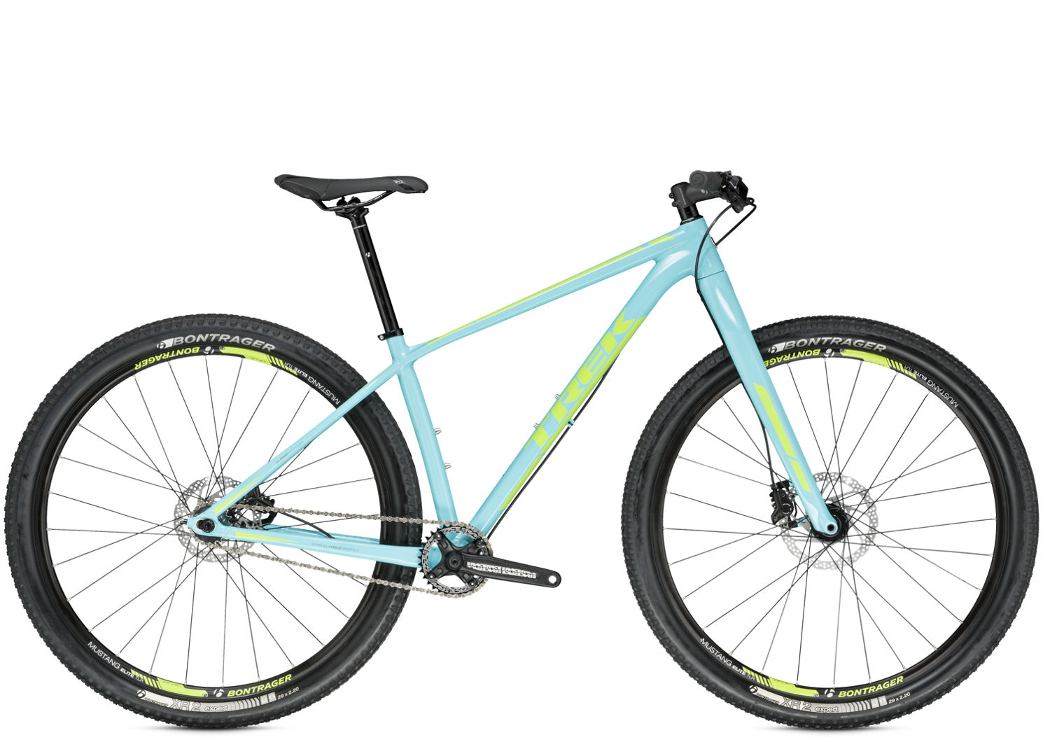 f35c361b408 Single Speed Mountain Bike Roundup - 2019 SS MTB Models & Specs