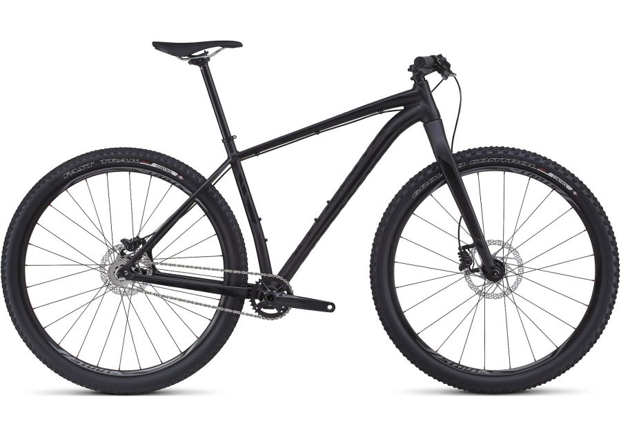 Specialized Crave SL 29 Single Speed